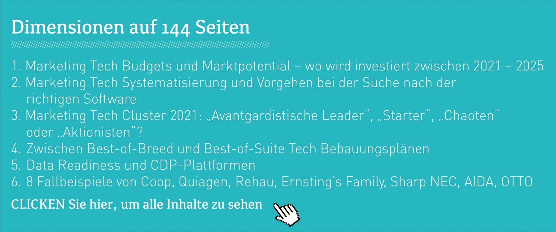 mtm21_Web_SubImages_dimensionen2021